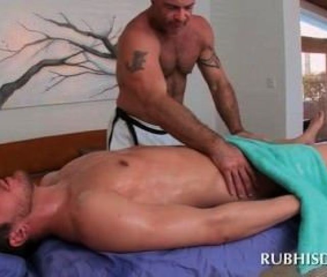 Hot Hairy Muscle Gay Men With Monster Cock Fuck Free Tubes
