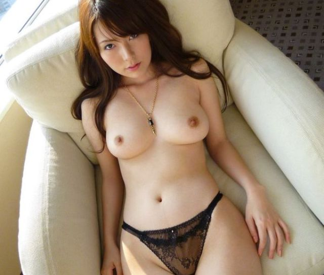 Hot Nude Girls Passion Big Boobs Asian Top Model Fixboobs