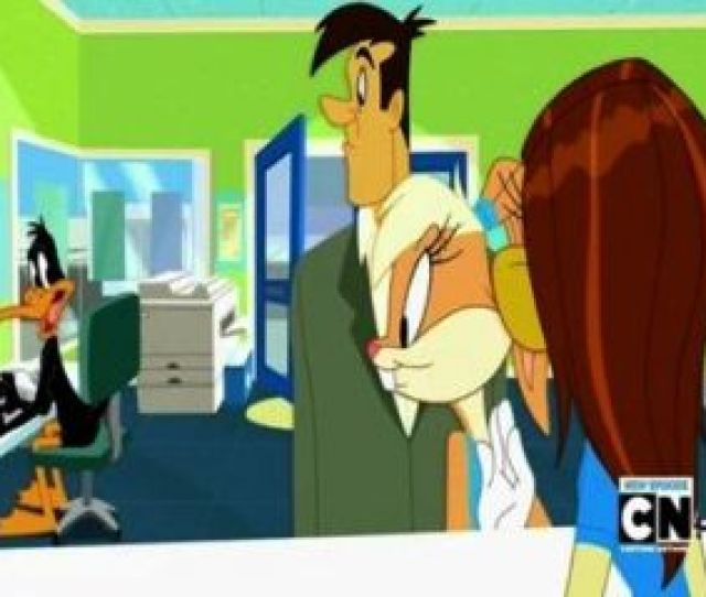Looney Tunes Cartoon Shemale Porn Free Videos Watch Download 2