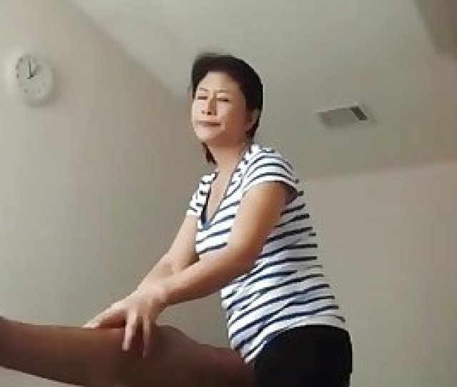 Massage High Quality Porn Asian Movs