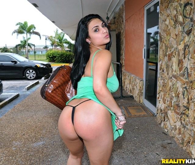 Money Talks Videos Porn Rikki In Money Talks Ass Flash Reality Kings Blog