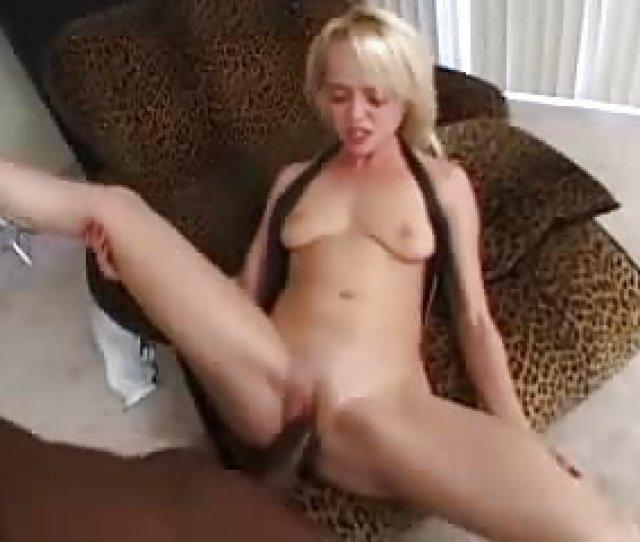 Monster Cock Anal Black Fuck Videos Fresh Anal Ass Fucking Ebony 4