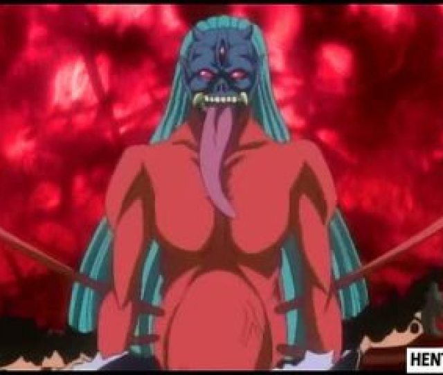 Monster Hentai Fuck Videos Fresh Fucking Ass Fucking Anime Anal 7