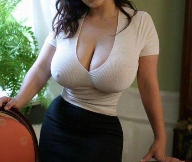 Nsfw Porn Adult Milf Porno Sex Amateur Girls Camgirl Asian Ass Tits Teen Boobs Videos Blowjob