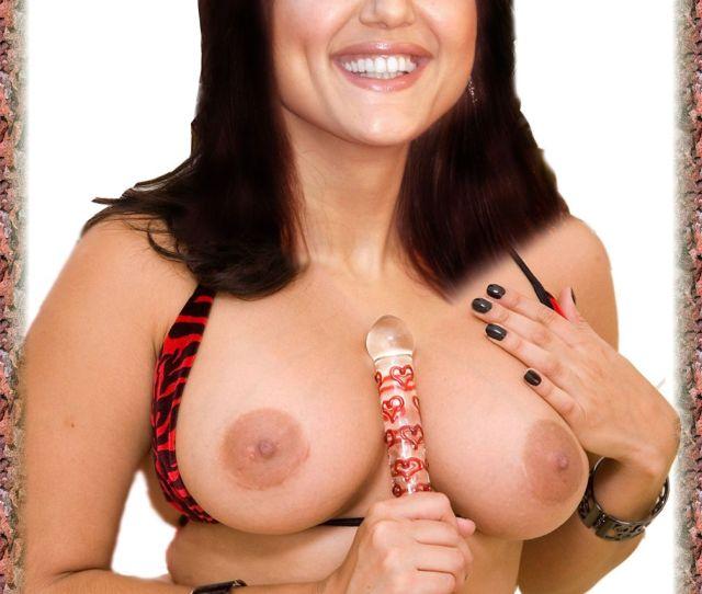 Nude Preity Zinta Big Busty Boobs Nude Sexy