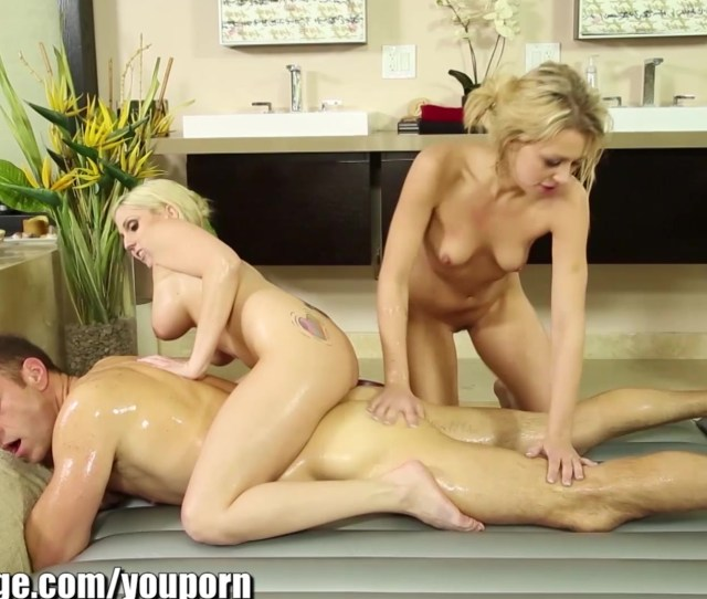 Nuru Massage Threesome Nuru Massage Threesome Erotic Pix Galleries