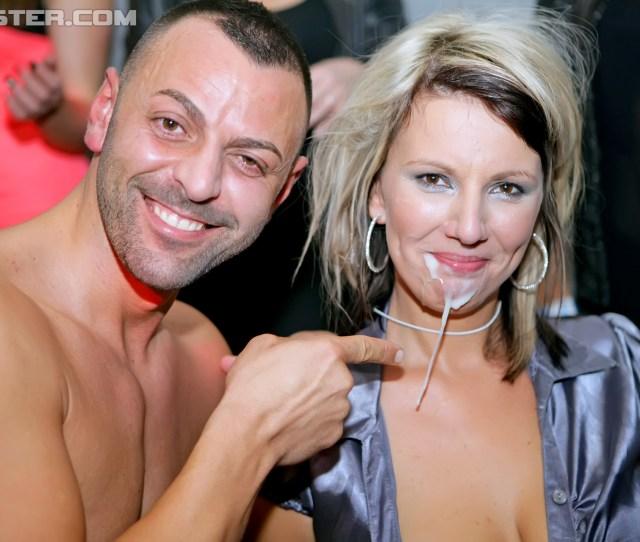 Party Hardcore Cum Showing Porn Images For Party Hardcore Facial Porn Handy Jpg