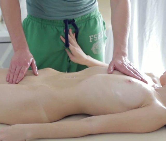 Penis Massage Deep Throat Sex