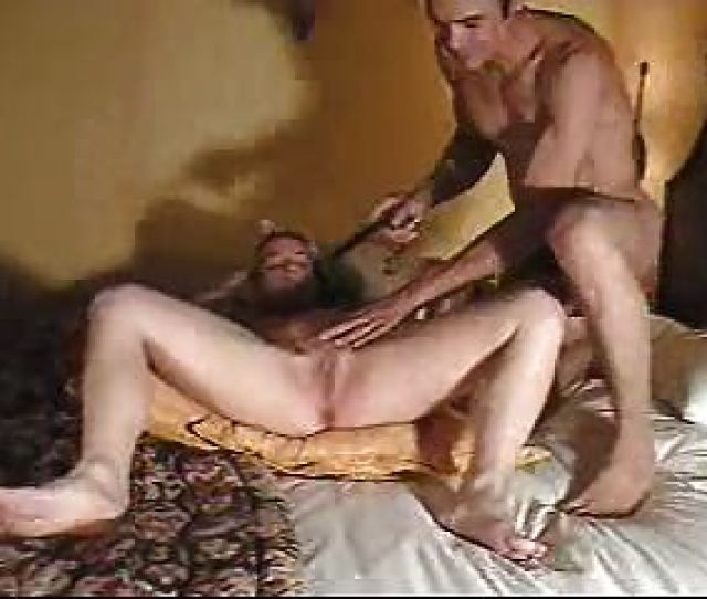 Pussy Whipped Til Bleeding Free Videos Watch Download And Enjoy 1