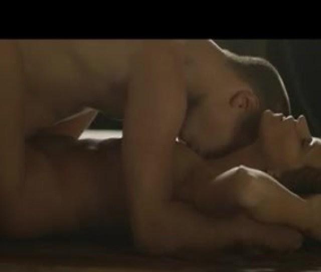 Romantic Love Making Porn Videos