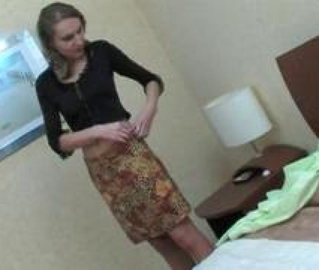 Russian Neighbor Porn Tube Amateur Sex Videos Russian Films 2