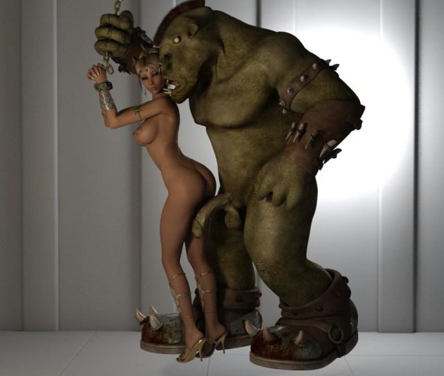 Sex Cartoon Monster Xxx