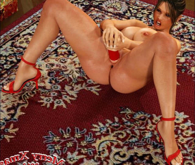 Showing Images For Gisela Porn Xxx