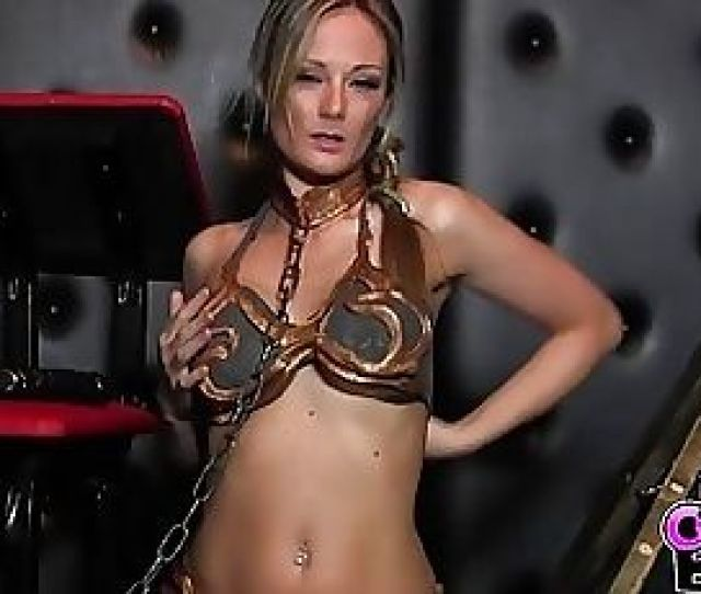 Slave Bondage Gangbang Wife Force For Sex Husband Car Porn