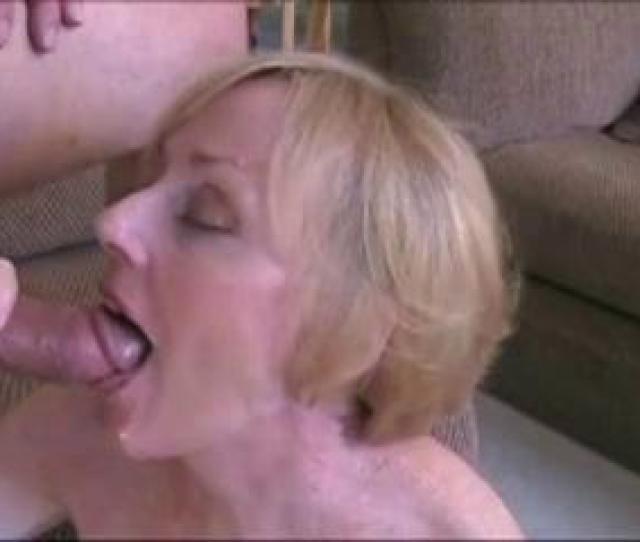 Stream Mom Son Pov Fuck Tube Videos Hot Explicit Mom Son Pov