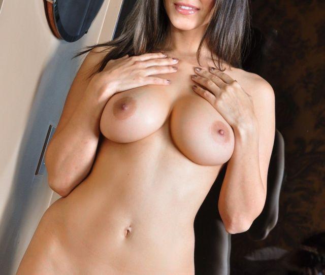 Sunnyleone Nude Hairi Sex Pinterest Nude Sunnies And Naked
