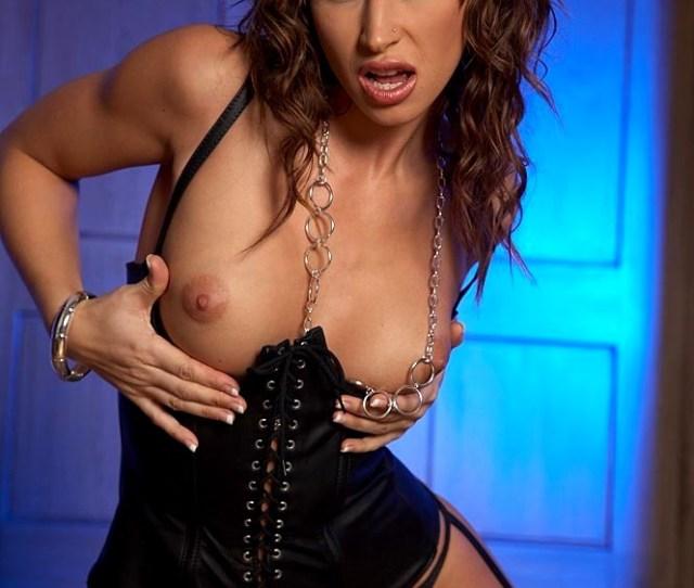 Susana Spears Babes Porno Mexico Porn Pics
