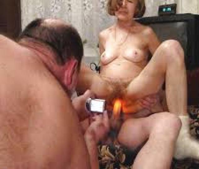 Mature Swinger Sex Videos