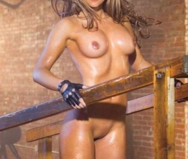 Teresa Palmer Nude Necked Fuking Bikini Porn Girls Teen Big Boobs Images