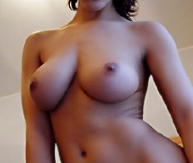 The Best Sex Scene In The World Redtube Free Anal Porn Videos