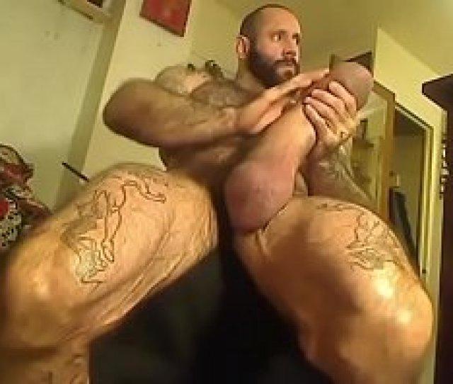 Verga Monstruosa Massive Cock Huge Balls