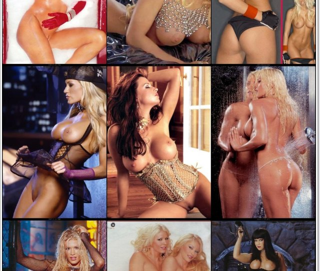 Free Wwe Divas Sex Videos