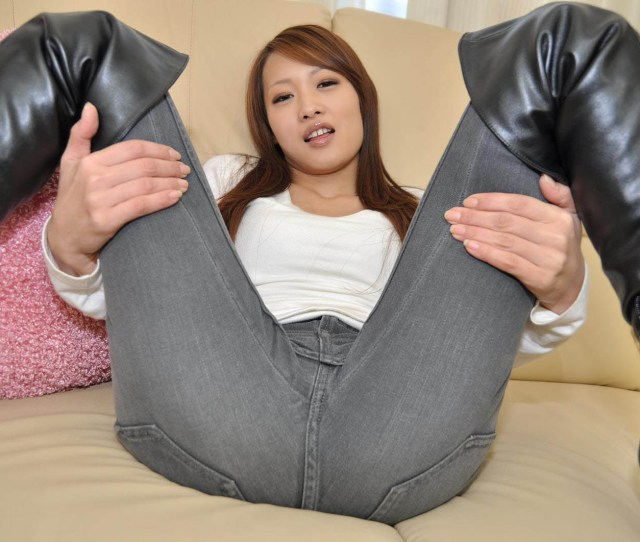 Xopornpics Sexy Japan Teen Shows Her Shaved Pussy For Cock Porno Jumlah Foto