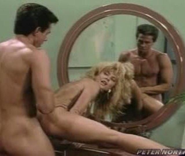 Free Nina Hartley Sex Clips