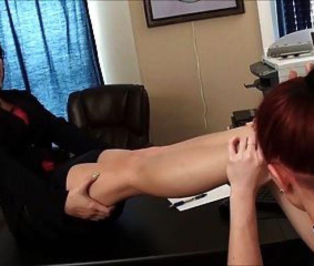 Xxx Pawn Latina Caught Stealing Porn Videos Search Watch