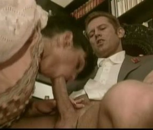 Xxx Vintage Family Porn Full Length Movie Sex Movies Free