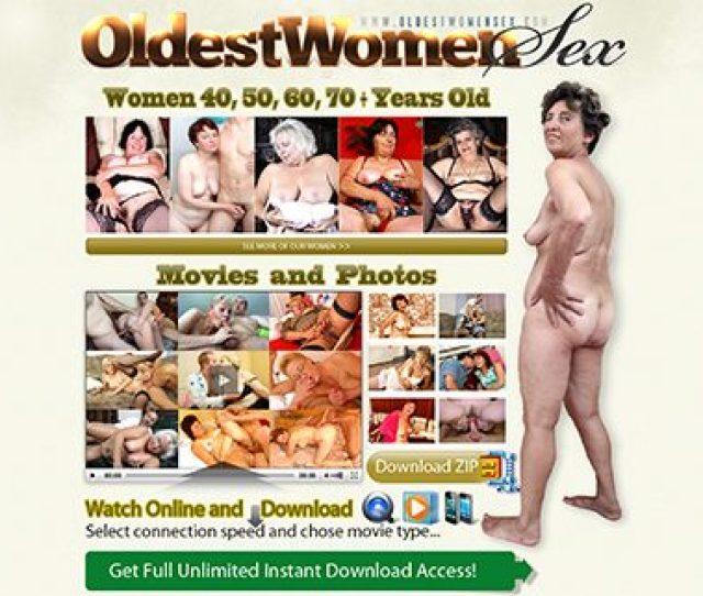 Top Mature Xxx Website To Get Good Granny Scenes