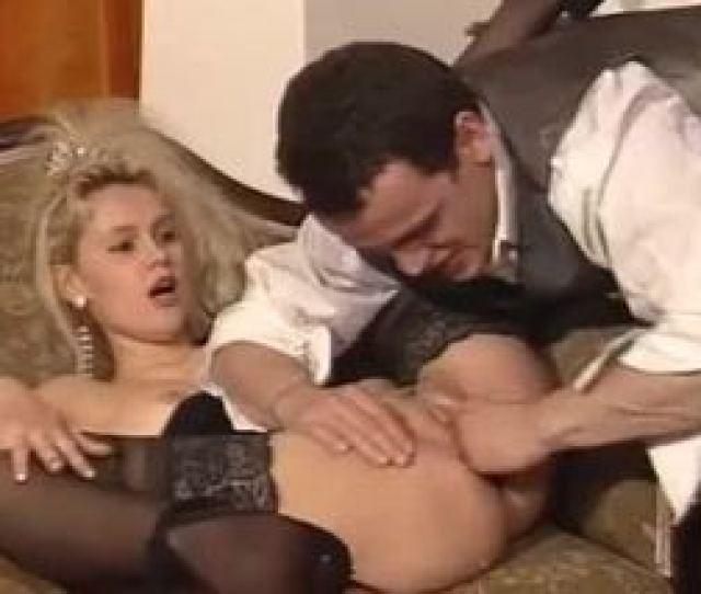 I Sogni Osceni Di Valentine Full Porn Movie Xxx Sex