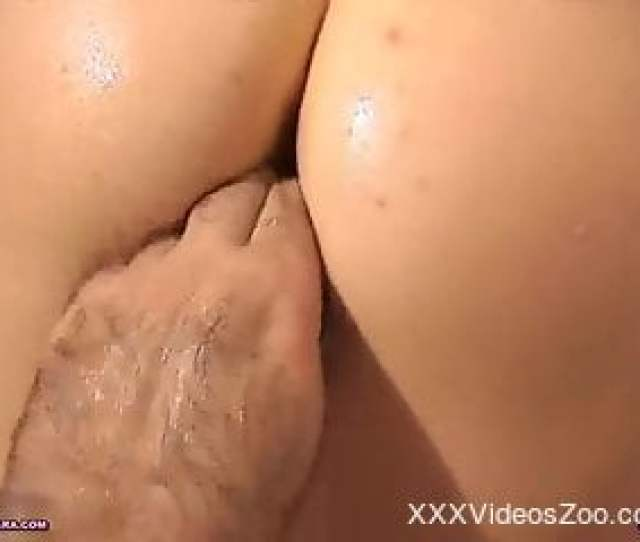 2023 Huge Rottweiler Drills A Sensual Young Babe In Wide Opened Mouth