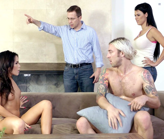 Younger Sister Megan Rain Caught Fucking Her Step Brother Xxxymovies Com