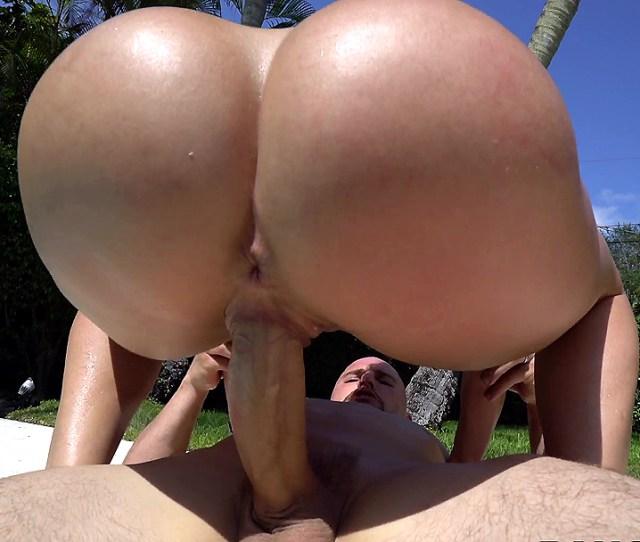 Big Butt Latina Julianna Vega Bouncing On Jmacs Huge Cock Xxxymovies Com