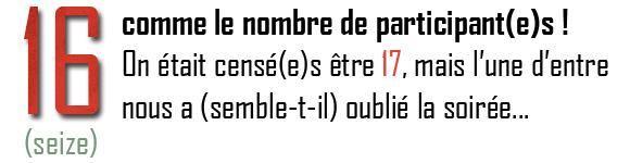 01_16participantes