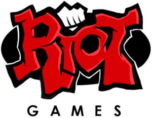 Riot_Games