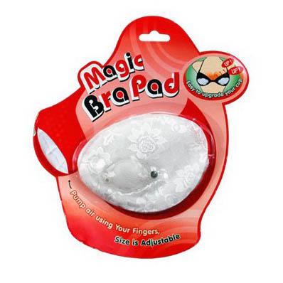 magic-bra-pad-rembourrage-gonflable-pour-decollete_