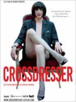 Crossdresser (2010)
