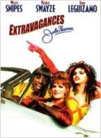 Extravagances
