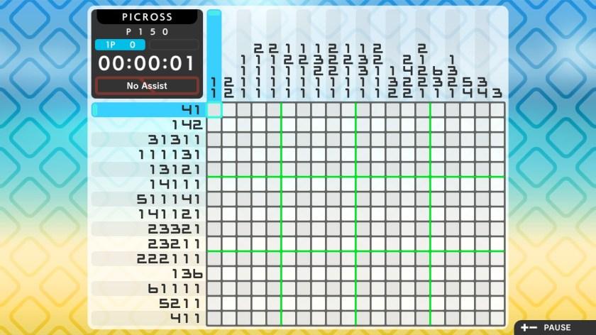 2018080513503300-C3B4869C14F86DE0A1D8CB153002F6B4