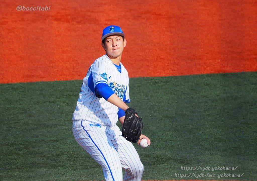 046田中健二朗