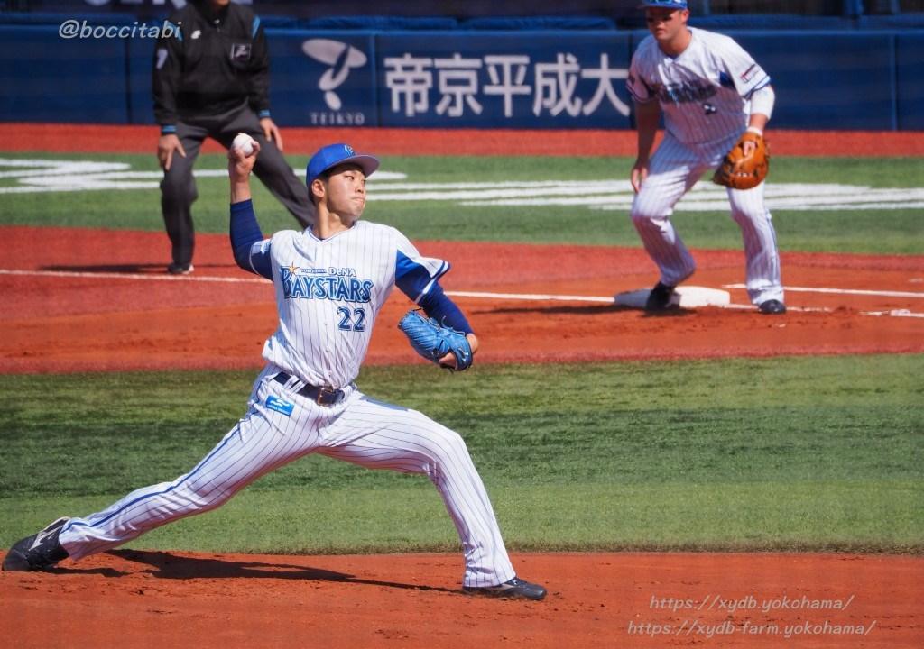 22入江大生