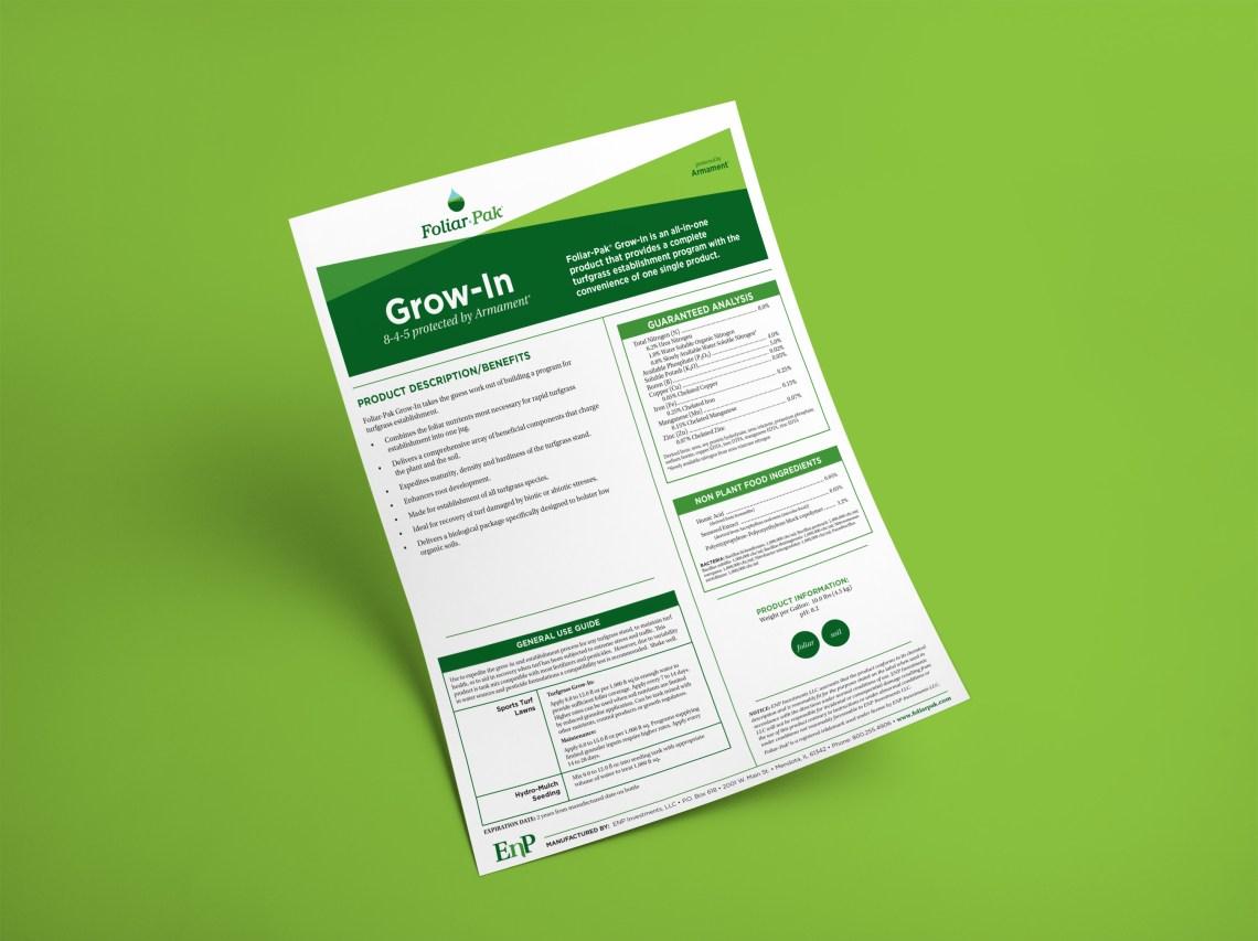 Grow-In-Brochure-Mockup3