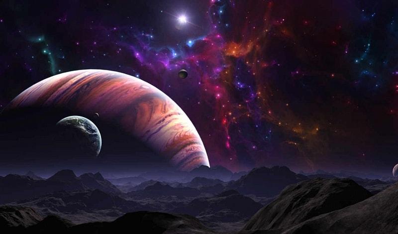 На какво ни учи ретроградният Юпитер?
