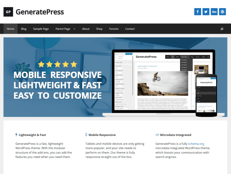 GeneratePress.png