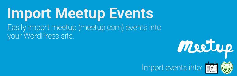 meetup_import_banner