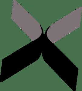 Xyris Interactive Design Logo