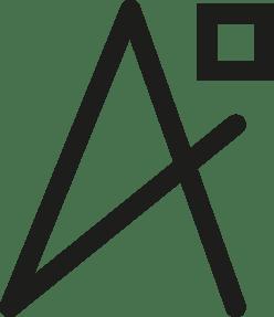 adi.sx Logo