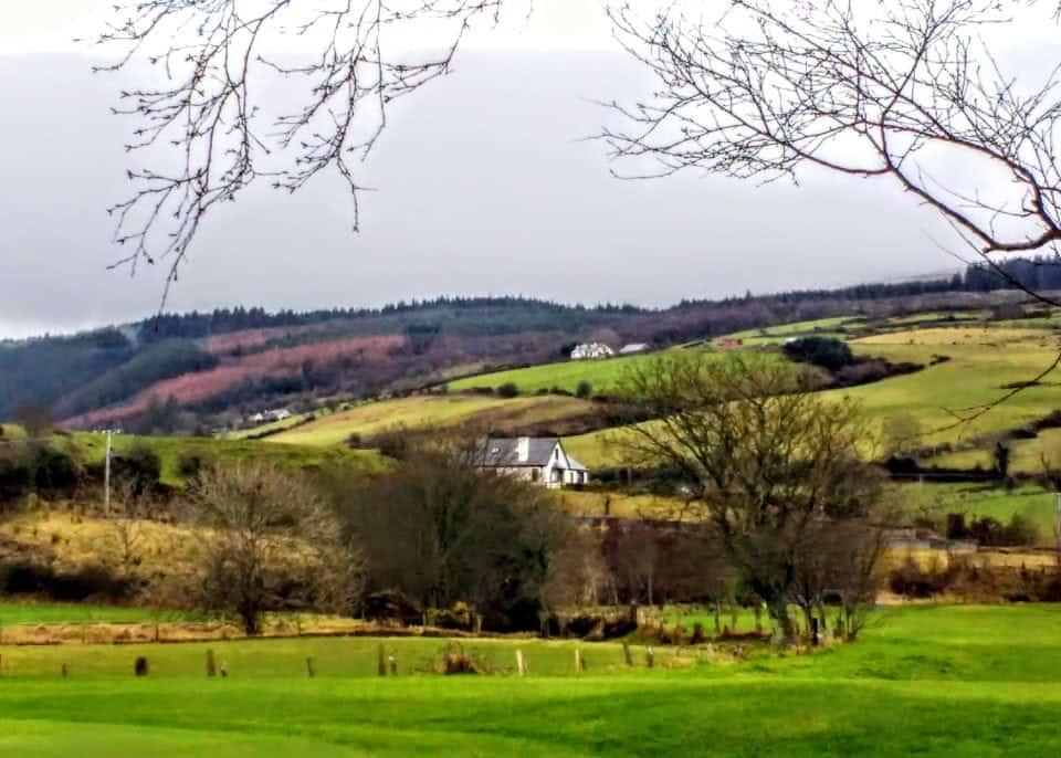 Glentaisie